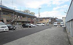 矢田駅 1.2万円