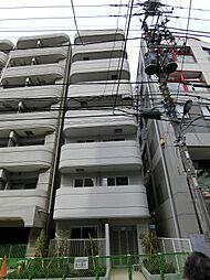 FC赤羽[305号室]の外観