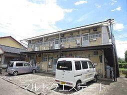 🉐敷金礼金0円!🉐フォレストK