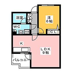 大塚駅 15.0万円