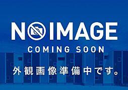 [一戸建] 佐賀県佐賀市中央本町 の賃貸【/】の外観