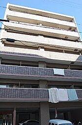 バリアトップ小笹[7階]の外観