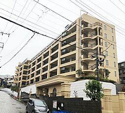 羽沢横浜国大駅 14.4万円