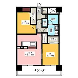 本陣駅 11.1万円
