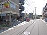 周辺,ワンルーム,面積14.87m2,賃料2.5万円,JR常磐線 水戸駅 徒歩12分,,茨城県水戸市中央1丁目6番地