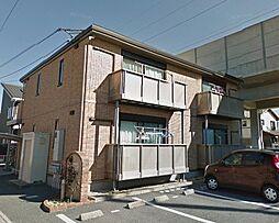 荒木駅 5.0万円