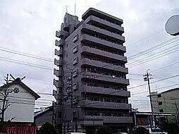 中村区役所駅 4.6万円