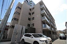 アビタ SION(シオン)[3階]の外観