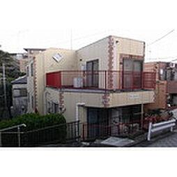 花月園前駅 4.5万円