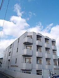北仙台駅 2.7万円
