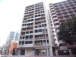 ビエネスタ千代県庁口 [5階]の外観