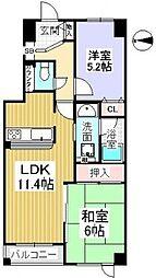京都市東山区小松町