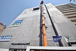 メイボーテセラ[7階]の外観