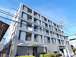 東船橋駅 4.2万円