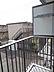 バルコニー,1K,面積24.18m2,賃料3.0万円,JR常磐線 赤塚駅 徒歩27分,,茨城県水戸市石川1丁目3947番地