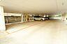 駐車場,3DK,面積57.55m2,賃料6.0万円,東武東上線 東松山駅 徒歩8分,,埼玉県東松山市本町2丁目