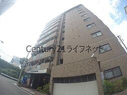 新大阪駅 4.2万円