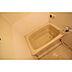 風呂,2LDK,面積57.15m2,賃料5.5万円,JR常磐線 土浦駅 バス10分 協同病院下車 徒歩4分,JR常磐線 神立駅 5.6km,茨城県土浦市真鍋新町