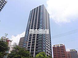 シティタワー名古屋久屋大通公園[19階]の外観