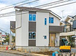 長沼駅 3,180万円