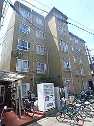 南田辺駅 1.6万円