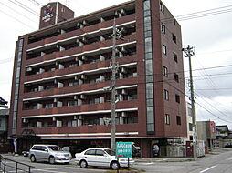 高岡駅 3.0万円