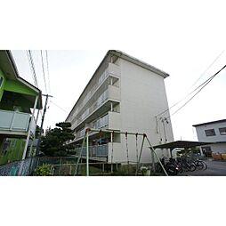 津新町駅 3.4万円