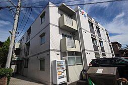 北習志野駅 5.0万円