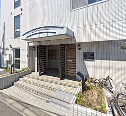 【敷金礼金0円!】クリオ日野壱番館
