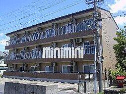 グランフォーラム[3階]の外観