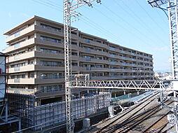 京都市伏見区深草ケナサ町