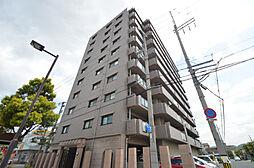 リベール姫路駅前II[601.号室]の外観