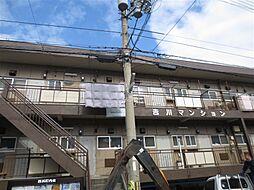 林崎松江海岸駅 3.7万円