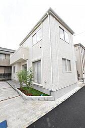 市川駅 3,190万円