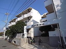 プレアール西神戸