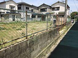 大阪狭山市金剛2丁目・B号地