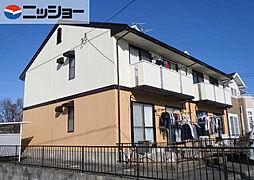 玉ノ井駅 4.1万円
