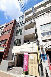 稲荷町駅 9.8万円