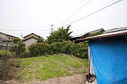 石川医院まで徒歩6分(約450m)