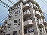 その他,2LDK,面積45m2,賃料6.0万円,,,長崎県長崎市大手1丁目1-3