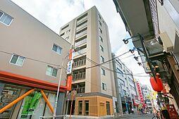 御徒町駅 19.0万円