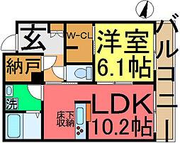 新小岩駅 10.3万円