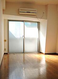 サンビューレカワサキ(管理費不要)[306号室]の外観