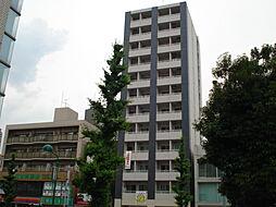 ラムセス大須[7階]の外観