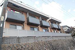 商工センター入口駅 7.3万円