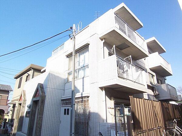 グリーンヒルMiyuki 1階の賃貸【千葉県 / 柏市】