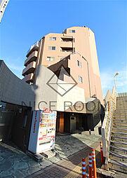 都立大学駅 11.3万円
