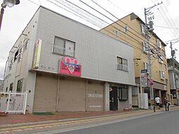 権堂駅 2.5万円