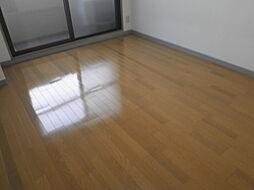 レオパレス夙川[104号室]の外観