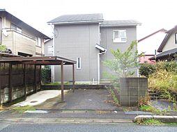 鳥取市緑ケ丘2丁目